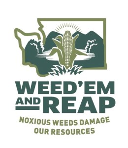 WEED_EM_and-REAP_logo_Colortreatment