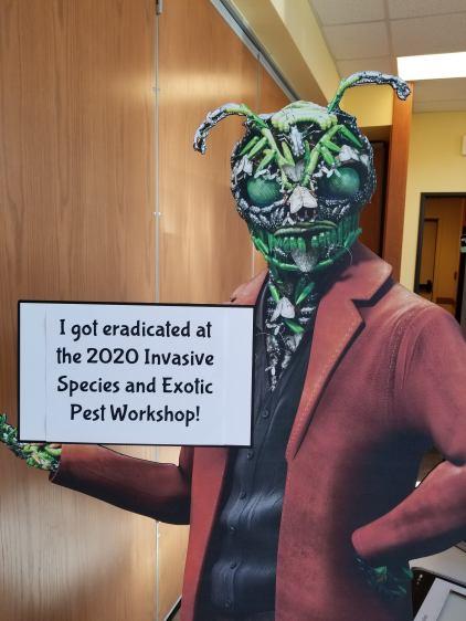 20200227_103658